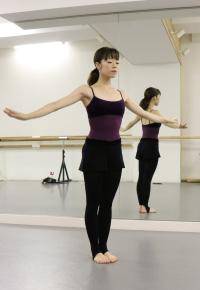 ballet_stretch_img5_6_03
